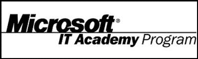 microsoft_it_academy