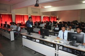 IOT_Workshop_02