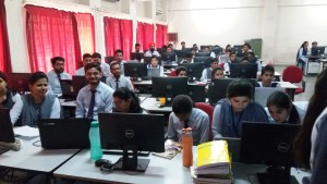 12-3-2018Cs-2 Final year students-3