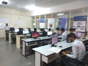 Workshop for JAVA MTA Day-3 on date-27-2-2018